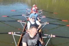 Passau-Inn-River-Race-2017 (6)