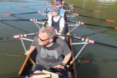 Passau-Inn-River-Race-2017 (8)
