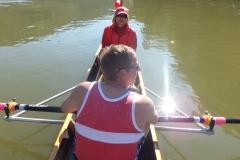 Passau-Inn-River-Race-2017 (9)