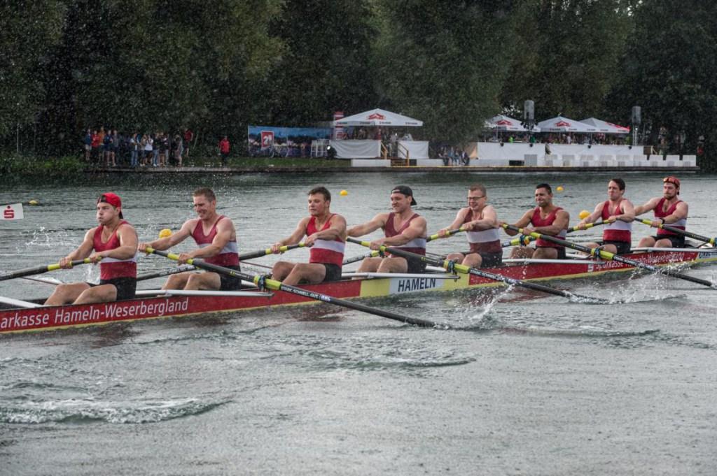 RBL-2019_Hannover-16