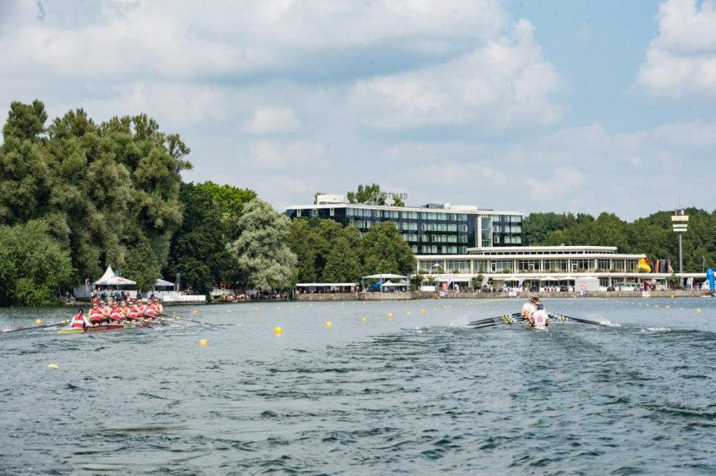 RBL-2019_Hannover-5