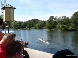Bochum-Witten08_125.jpg