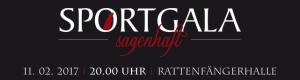 Sportgala 2017