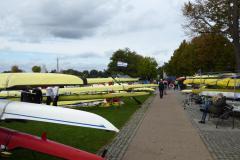 Sprintmeisterschaften2020