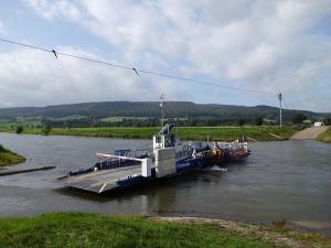 Weserfaehre-Grossenwieden