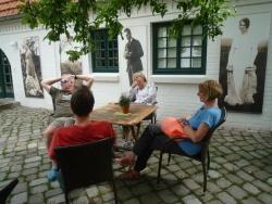 Vegesack-Teufelsmoor-Juni-2018 (12)