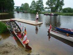 Vegesack-Teufelsmoor-Juni-2018 (8)