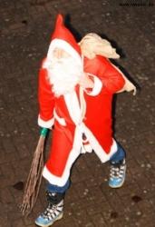 2010 12 12 Kinderweihnachtsfeier06