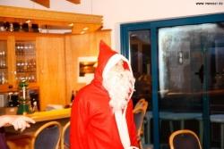 2010 12 12 Kinderweihnachtsfeier07