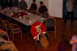 2010 12 12 Kinderweihnachtsfeier08