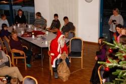 2010 12 12 Kinderweihnachtsfeier09