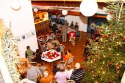 2010 12 12 Kinderweihnachtsfeier11