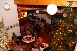 2010 12 12 Kinderweihnachtsfeier13