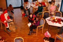2010 12 12 Kinderweihnachtsfeier16