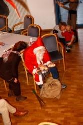 2010 12 12 Kinderweihnachtsfeier17