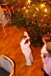 2010 12 12 Kinderweihnachtsfeier18