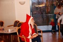 2010 12 12 Kinderweihnachtsfeier19