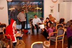 2010 12 12 Kinderweihnachtsfeier21