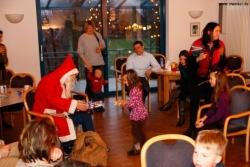 2010 12 12 Kinderweihnachtsfeier22