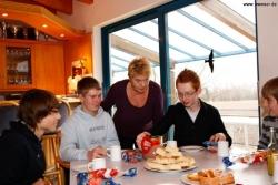 2010 12 12 Kinderweihnachtsfeier23