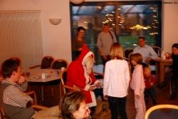 2010 12 12 Kinderweihnachtsfeier24