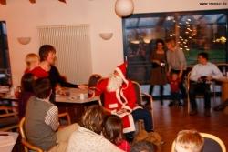 2010 12 12 Kinderweihnachtsfeier25