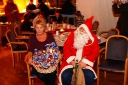 2010 12 12 Kinderweihnachtsfeier28