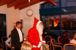 2010 12 12 Kinderweihnachtsfeier32