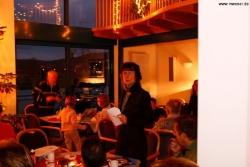 2010 12 12 Kinderweihnachtsfeier33