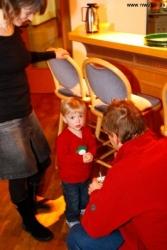 2010 12 12 Kinderweihnachtsfeier35