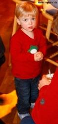 2010 12 12 Kinderweihnachtsfeier36