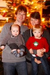 2010 12 12 Kinderweihnachtsfeier40