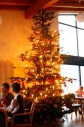 2010 12 12 Kinderweihnachtsfeier43