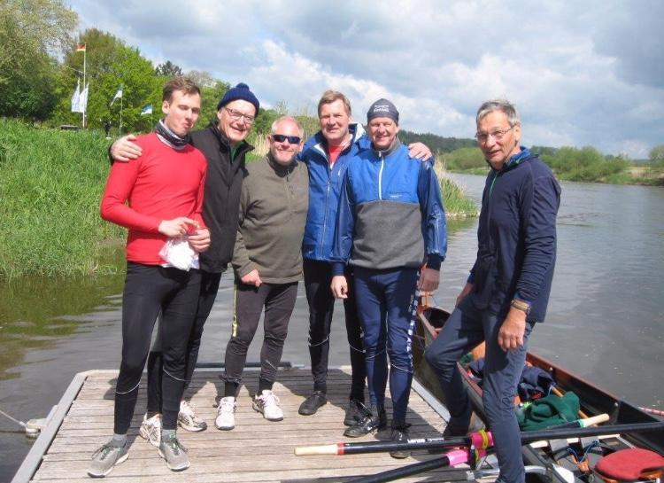 Wesermarathon2019-11