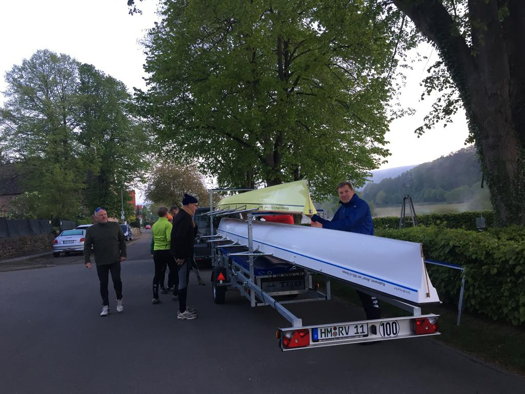Wesermarathon2019-2