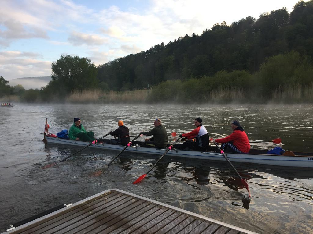 Wesermarathon2019-5