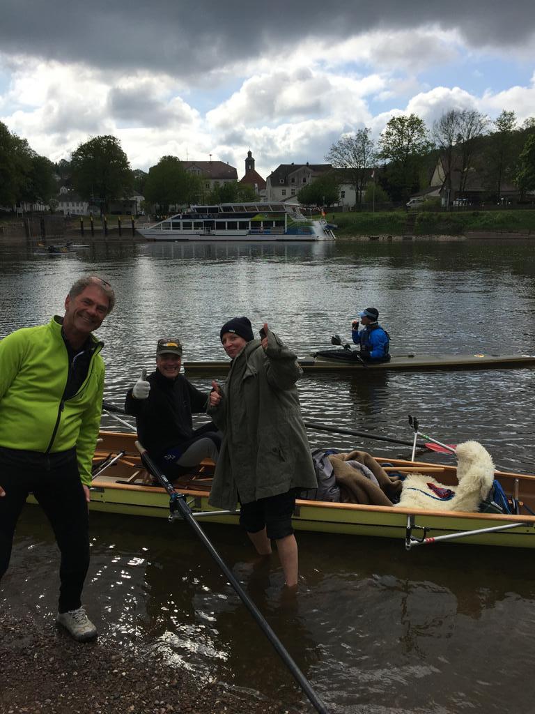 Wesermarathon2019-7