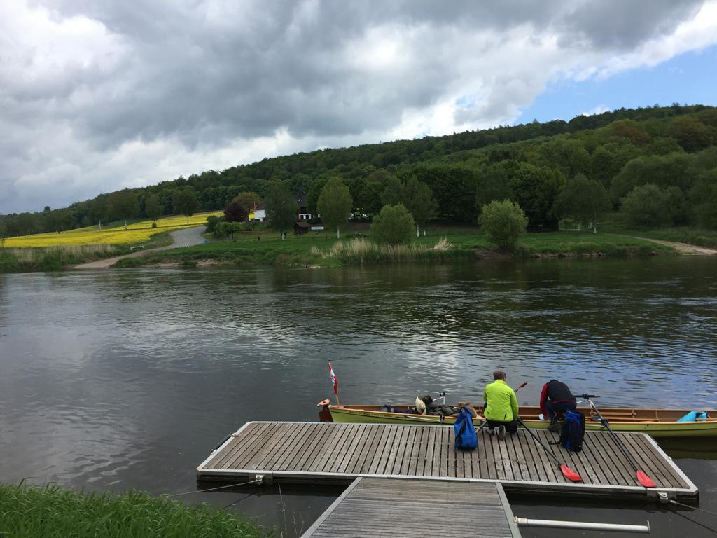 Wesermarathon2019-8