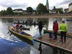Wesermarathon2019-10