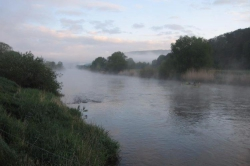 Wesermarathon2019-12