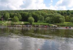 Wesermarathon2019-13