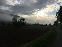 Wesermarathon2019-6