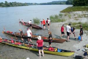 Wesermarathon