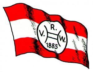 _Logo_Verein