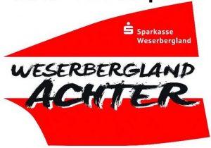 RBL-Achter-Logo