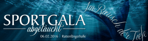 Sportgala 2016-1