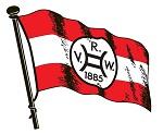 Das Logo des RVW