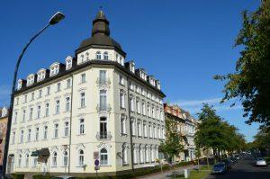 hotel_furstenhof_in_rathenow