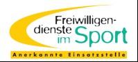 Logo-Freiwilligendienst