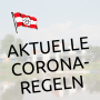 Titelbild - aktuelle Corona-Regeln